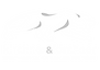 kirchnerundkirchner_logo_weiss.png