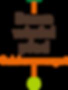 logo-baumwipfelpfad-salzkammergut7c06c21
