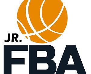 JrFBA Logo.jpg