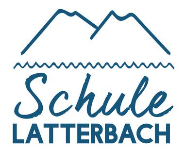 Latterbach_blau-01.jpg