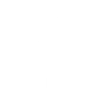 Latterbach_weiss.png