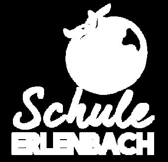Erlenbach_weiss.png