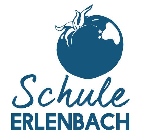 Erlenbach_blau-01.jpg
