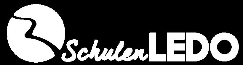 LEDO_Logo_def_oZ_weiss-01.png