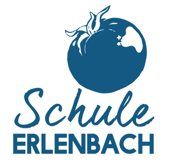 Erlenbach_blau.png