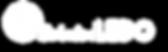 LEDO_Logo_Kreisvorne_weiss_oZ.png