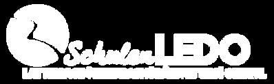LEDO_Logo_def_mZ_weiss-01.png