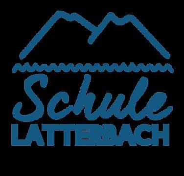 Latterbach_blau.png