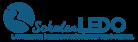 LEDO_Logo_def_mZ-01.png
