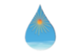 business logo - Freelancer 15 mockup 1tr