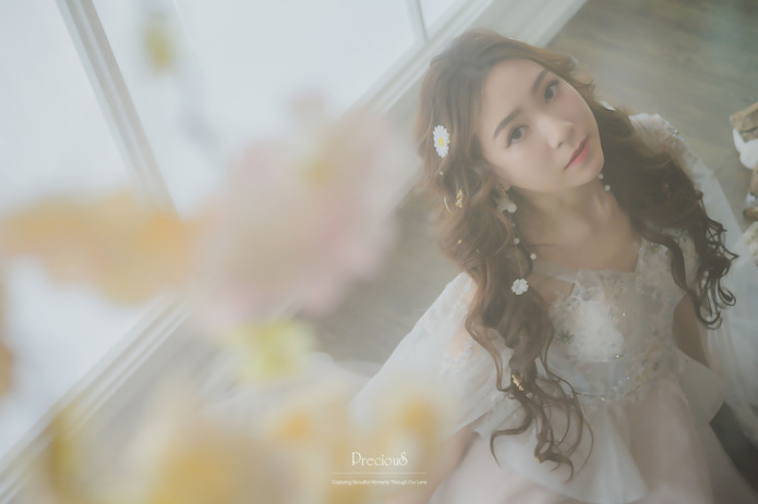 1.jpgPrecious Wedding | Personal Portrai