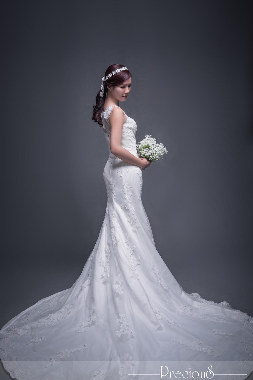 PRECIOUS WEDDING | PREWEDDING PHOTOGRAPHY