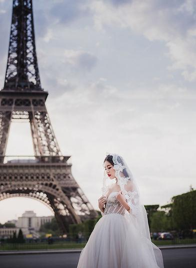 Paris1869.JPG