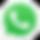 whatsapp-icon-logo-6E793ACECD-seeklogo.c