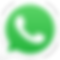 whatsapp-icon-logo-6E793ACECD-seeklogo.c
