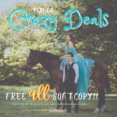 CMCO Crazy Deals 2.png
