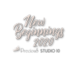 New beginnings 2020-12.png