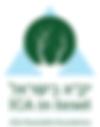 ica-in-israel-logo.png
