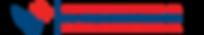 UIA - פדרציה יהודית קנדה לוגו.png