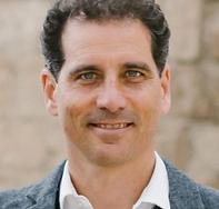 יגאל חוסידמן