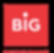 BIG_Master_Logo.png