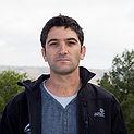 אריאל_ויזל_-_מנהל_כפר_הנוער.jpg