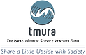 Tmura_logo with tag.png