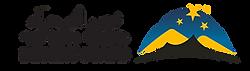 לוגו כוכבי המדבר