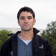 אריאל ויזל - מנהל כפר הנוער.jpg