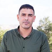 מוחמד_אלטורי_-_מנהל_מחלקת_קהילה.jpg