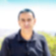 זיאד_אלדבסאן.jpg