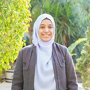 זינב עייסא - מורה לדת האיסלאם.jpg
