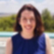 אליאנה אלבארנס.jpg