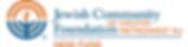 לוגו קרן נס.png