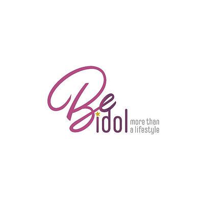 Be-Idol-Logo.jpg