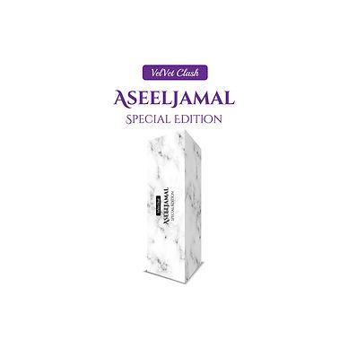 Aseel-Jamal-Special-Edition---VelVet-Cla