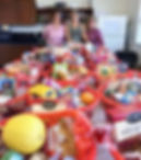 Thanksgiving giveaway.jpg