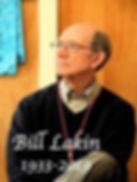Bill Lakin