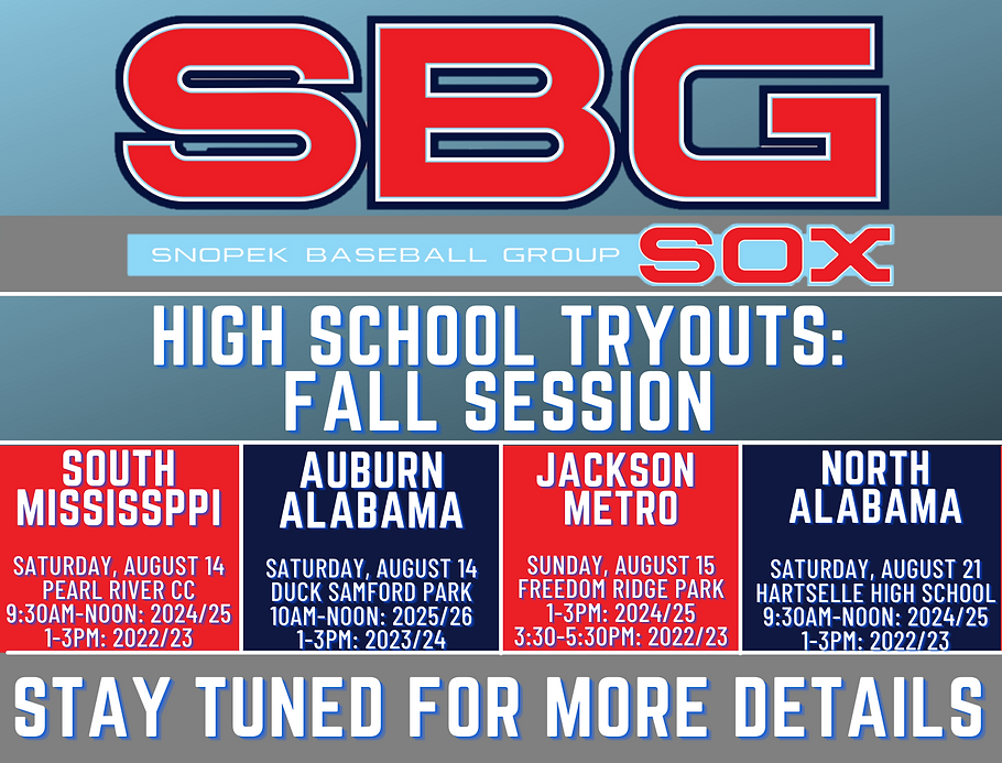 SBG Fall '21 Tryouts Version 3.png