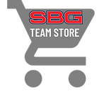 SBG Team Store Gray.png