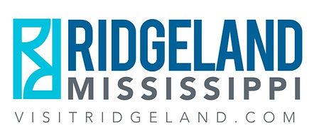 Ridgeland%20Final%20Logos%20(WEBSITE)_ed