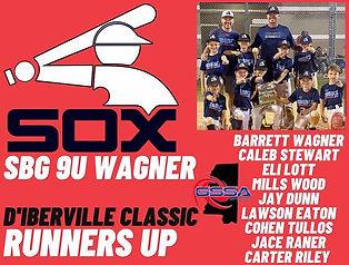 Wagner Champions.jpg