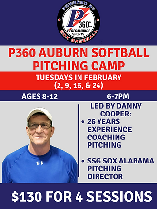 Danny Cooper Pitching Camp.png
