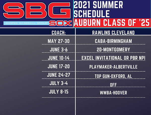 SBG Auburn '25 Schedule Updated.png