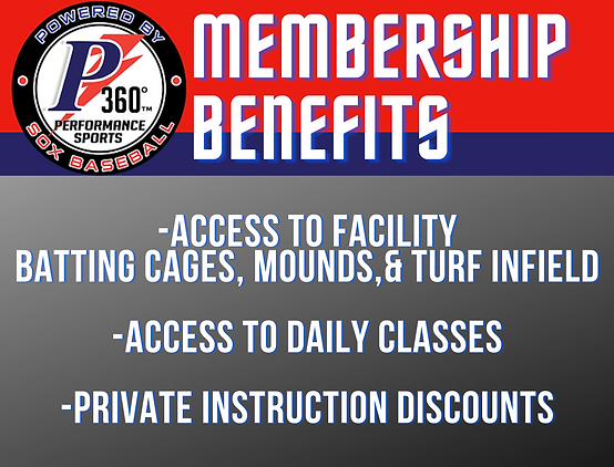 Jackson New Membership Benefits.png