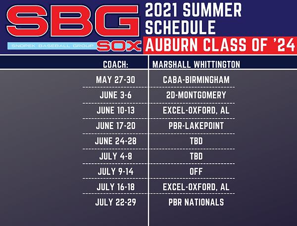 SBG Auburn '24 Schedule.png