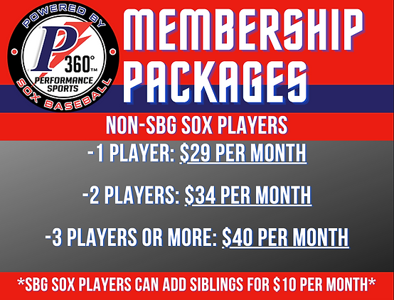 New Membership Packages.png
