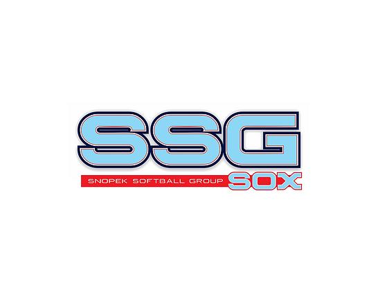 SSG Sox Logo Blue.png