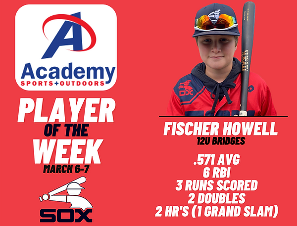Player of the Week-Fischer Howell.png