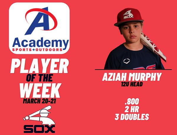 Aziah Murphy Player of the Week 3.21.png